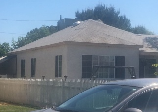 Foreclosed Home in Burbank 91504 SATICOY ST - Property ID: 4353589125