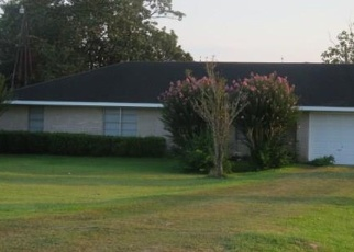 Foreclosed Home in Beasley 77417 FM 1875 RD - Property ID: 4353612798