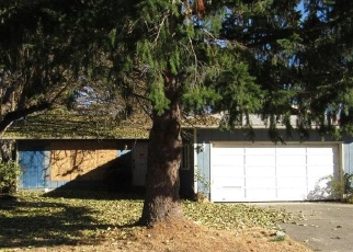 Foreclosed Home in Grants Pass 97526 SW ABERDEEN WAY - Property ID: 4353616285