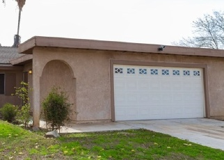 Foreclosed Home in Moreno Valley 92553 LAMONT DR - Property ID: 4353642121