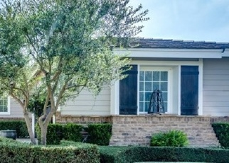 Foreclosed Home in La Verne 91750 TEAL ST - Property ID: 4353643896