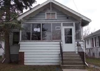 Foreclosed Home in Saginaw 48602 STARK ST - Property ID: 4353670603