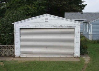 Foreclosed Home in Shawano 54166 E ELIZABETH ST - Property ID: 4353720525