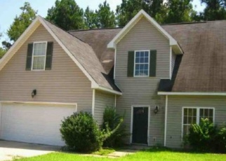 Foreclosed Home in Gray 31032 CYPRESS DR - Property ID: 4353731480