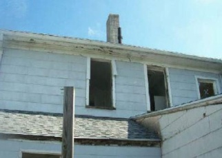 Foreclosed Home in Dayton 45403 SHERMAN ST - Property ID: 4353736742