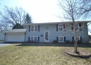Foreclosed Home in Geneva 60134 GREENFIELD CIR - Property ID: 4353769137
