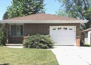 Foreclosed Home in Two Rivers 54241 14TH ST - Property ID: 4353811183