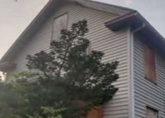 Foreclosed Home in Rochester 14621 DURNAN ST - Property ID: 4353820384