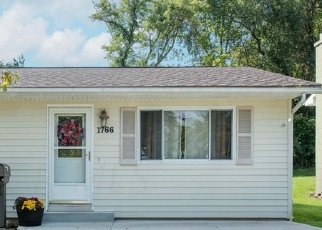 Foreclosed Home in Lancaster 43130 W WALNUT ST - Property ID: 4353826973