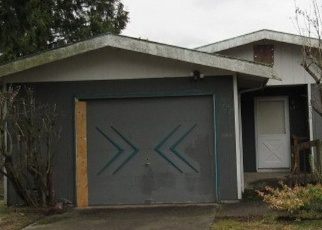 Foreclosed Home in Tacoma 98404 E M ST - Property ID: 4353834849