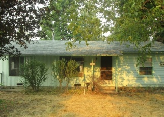 Foreclosed Home in Medford 97501 VASHTI WAY - Property ID: 4353901860