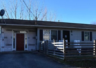 Foreclosed Home in Lost Creek 26385 MEADOW DR - Property ID: 4353922436