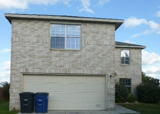 Foreclosed Home in New Braunfels 78132 TILDEN TRL - Property ID: 4353984632