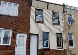 Foreclosed Home in Philadelphia 19134 EMERALD ST - Property ID: 4354026231