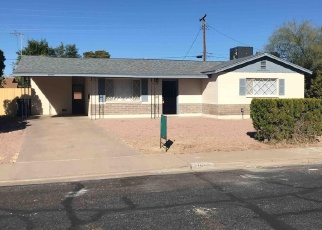 Foreclosed Home in Mesa 85204 E ASPEN AVE - Property ID: 4354046379