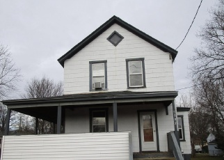 Foreclosed Home in Riverdale 20737 EAST WEST HWY - Property ID: 4354085808