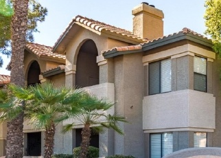 Foreclosed Home in Scottsdale 85258 N 96TH ST - Property ID: 4354116907