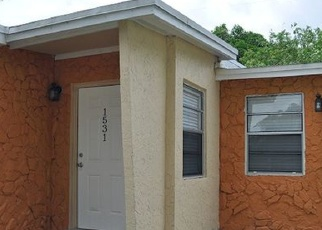 Foreclosed Home in Fort Lauderdale 33311 NW 11TH CT - Property ID: 4354136158