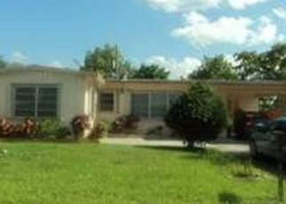Foreclosed Home in Fort Lauderdale 33311 NW 14TH ST - Property ID: 4354138348