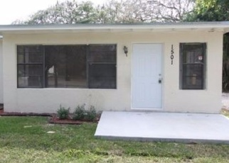 Foreclosed Home in Fort Lauderdale 33311 NW 16TH LN - Property ID: 4354218960