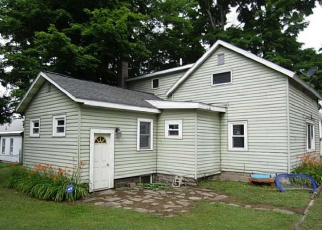 Foreclosed Home in Truxton 13158 E KEENEY ROAD EXT - Property ID: 4354228129
