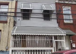 Foreclosed Home in Philadelphia 19133 N 3RD ST - Property ID: 4354242151