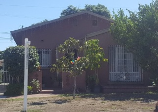 Foreclosed Home in Huntington Park 90255 HILL ST - Property ID: 4354249154