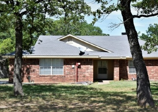 Foreclosed Home in Mart 76664 LAKELAND PARK CIR - Property ID: 4354288136