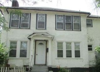 Foreclosed Home in Highland Park 48203 CURWOOD ST - Property ID: 4354303476