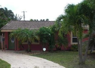 Foreclosed Home in Fort Lauderdale 33311 NW 3RD AVE - Property ID: 4354313547