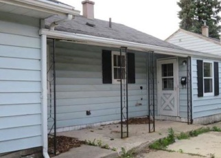 Foreclosed Home in Manitowoc 54220 RASHER ST - Property ID: 4354324498