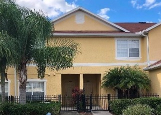Foreclosed Home in Riverview 33569 WINTER CREST DR - Property ID: 4354332375