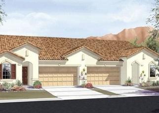 Foreclosed Home in North Las Vegas 89032 ANKARA WALK DR - Property ID: 4354348589