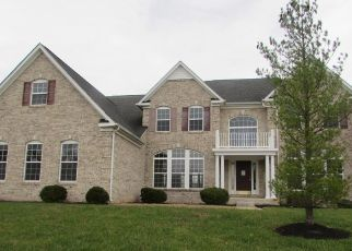 Foreclosed Home in Glenn Dale 20769 OAKLEY RD - Property ID: 4354447569