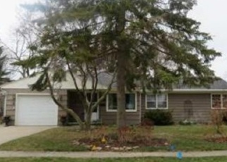Foreclosed Home in De Pere 54115 REBMAN ST - Property ID: 4354478216