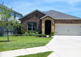 Foreclosed Home in Fort Worth 76179 SHINER DR - Property ID: 4354497500