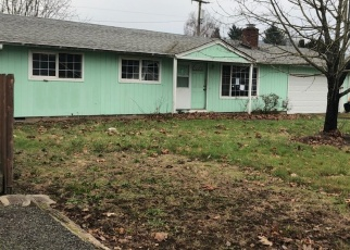Foreclosed Home in Springfield 97478 55TH ST - Property ID: 4354498821
