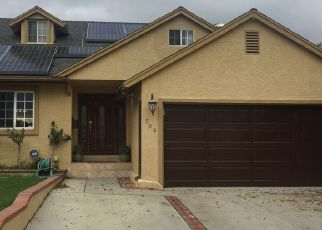 Foreclosed Home in Burbank 91501 N BEL AIRE DR - Property ID: 4354503629