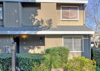 Foreclosed Home in Sacramento 95842 HAMILTON ST - Property ID: 4354507121