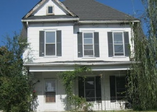 Foreclosed Home in Roanoke 24013 DALE AVE SE - Property ID: 4354508893