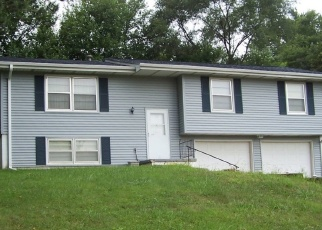 Foreclosed Home in Omaha 68104 HIMEBAUGH AVE - Property ID: 4354579398