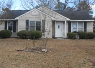 Foreclosed Home in Hopkins 29061 SPREADING BRANCH DR - Property ID: 4354615755