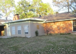 Foreclosed Home in Montgomery 36111 ALBANS LN - Property ID: 4354632388