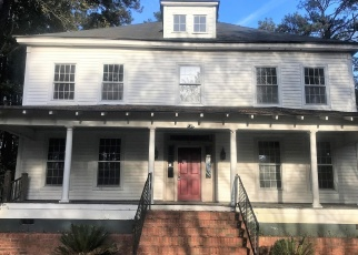 Foreclosed Home in Walterboro 29488 JOSIE DR - Property ID: 4354642464