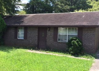 Foreclosed Home in Newnan 30263 WESTGATE PARK LN - Property ID: 4354700723