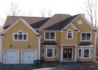 Foreclosed Home in Bloomingburg 12721 MOUNTAIN RD - Property ID: 4354736183
