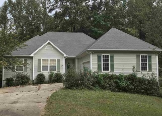 Foreclosed Home in Newnan 30263 STILLWATER CT - Property ID: 4354738377