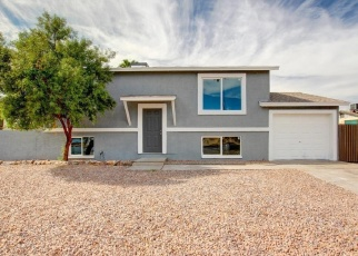 Foreclosed Home in Phoenix 85042 S 45TH ST - Property ID: 4354762920
