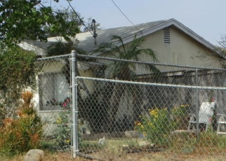 Foreclosed Home in Riverside 92509 COREY ST - Property ID: 4354773867