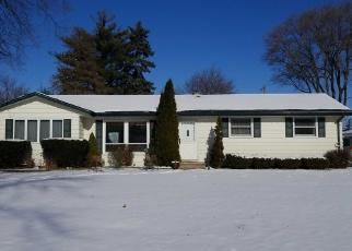 Foreclosed Home in Carol Stream 60188 CHEYENNE TRL - Property ID: 4354830349